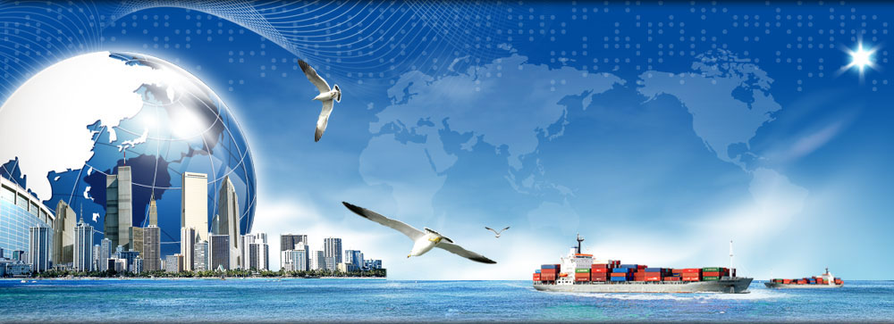 export import marketing in bangladesh